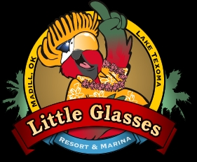 Little Glasses Resort & Marina
