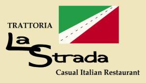 LaStrada