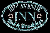The 10th Avenue Inn