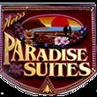 Weiss' Paradise Suites