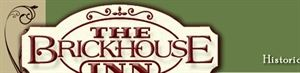 Brickhouse Inn Bed And Breakfast