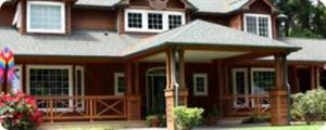 Selah Inn Bed & Breakfast