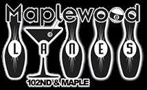 Maplewood Lanes