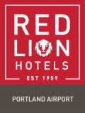 Red Lion Portland Airport