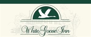 White Goose Inn
