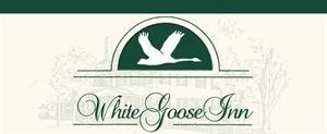 White Goose Inn