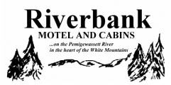 Riverbank Motel And Cabins