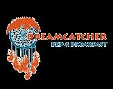 Dreamcatcher Bed & Breakfast