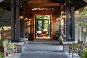 Ehrhardt's Waterfront Resort