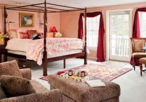 Applegate Bed & Breakfast
