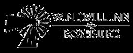 Windmill Inn of Roseburg