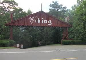 Viking Resort