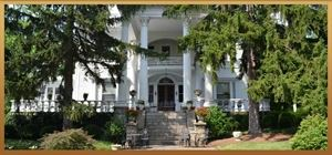 Albemarle Inn Bed & Breakfast