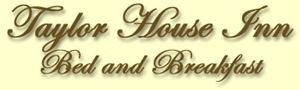 Taylor House Inn Bed & Breakfast
