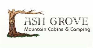 Ash Grove Resort Cabins & Camping