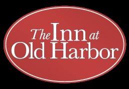 Inn At Old Harbour