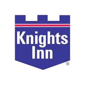 Knights Inn Erie Downtown