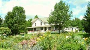 Berry Hill Gardens
