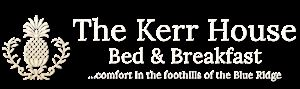 Kerr House Bed And Breakfast
