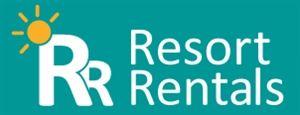Resort Rentals