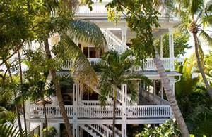 Island City House Motel