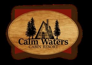 Calm Waters Resort