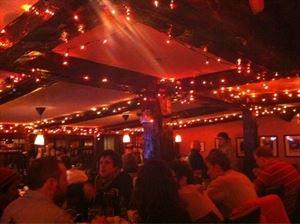 Bailiwicks Fine Restaurant