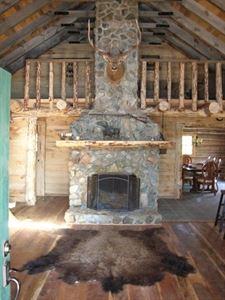 Bison Creek Ranch