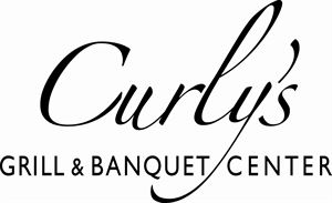 Curly's Grille & Banquet Center