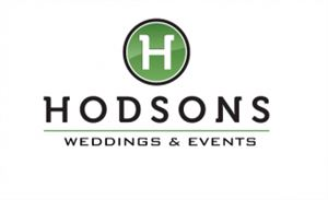 Hodsons Weddings & Events
