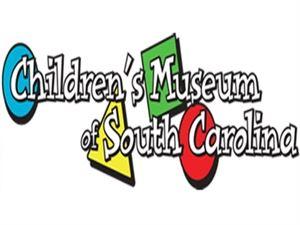 Children's Museum of South Carolina