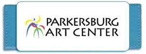 Parkersburg Art Center