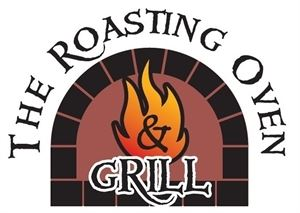 The Roasting Oven & Grill