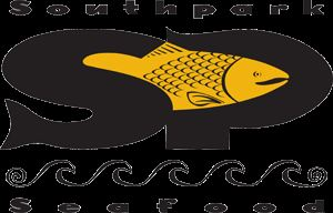 Southpark Seafood