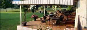 Springbrook Golf & Country Club