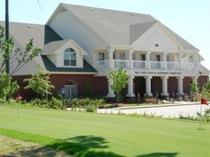 Springdale Country Club