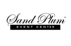 Sand Plum Event Center