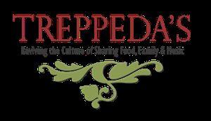Treppeda's Italian Ristorante