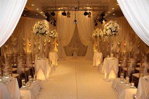 Versailles Banquets
