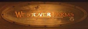 Westover Farms