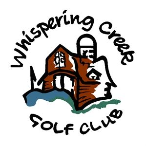 Whispering Creek Golf Club