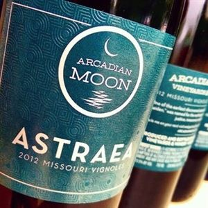 Arcadian Moon Vineyards