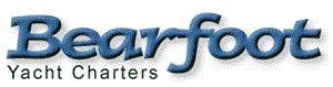 Bearfoot Yacht Charters