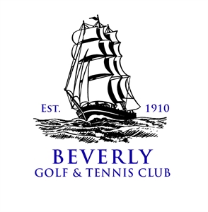 Beverly Golf & Tennis Club