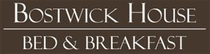 Bostwick House Bed & Breakfast