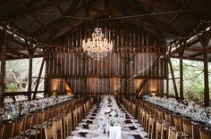 Burdoc Farms Weddings & Events