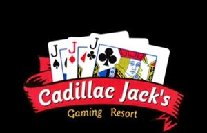 Cadillac Jack's Resort