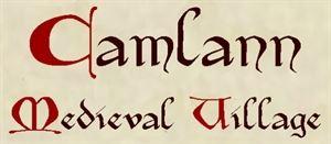 Camlann Medieval Village