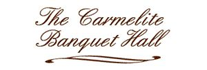 The Carmelite Banquet Hall