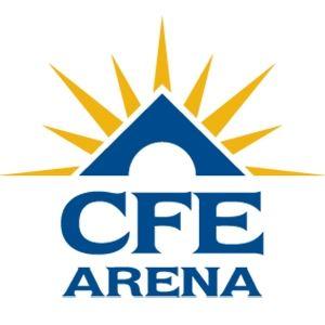 CFE Arena